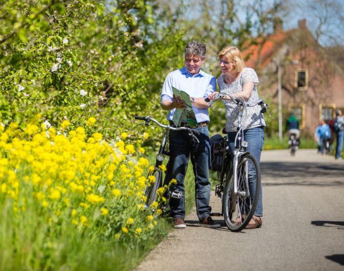 intro-bike-rental-europarcs-aan-de-maas