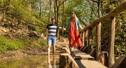 intro-surroundings-walking-nature-europarcs-de-hoge-kempen