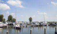 facilities-port-boat-rental-europarcs-zuiderzee