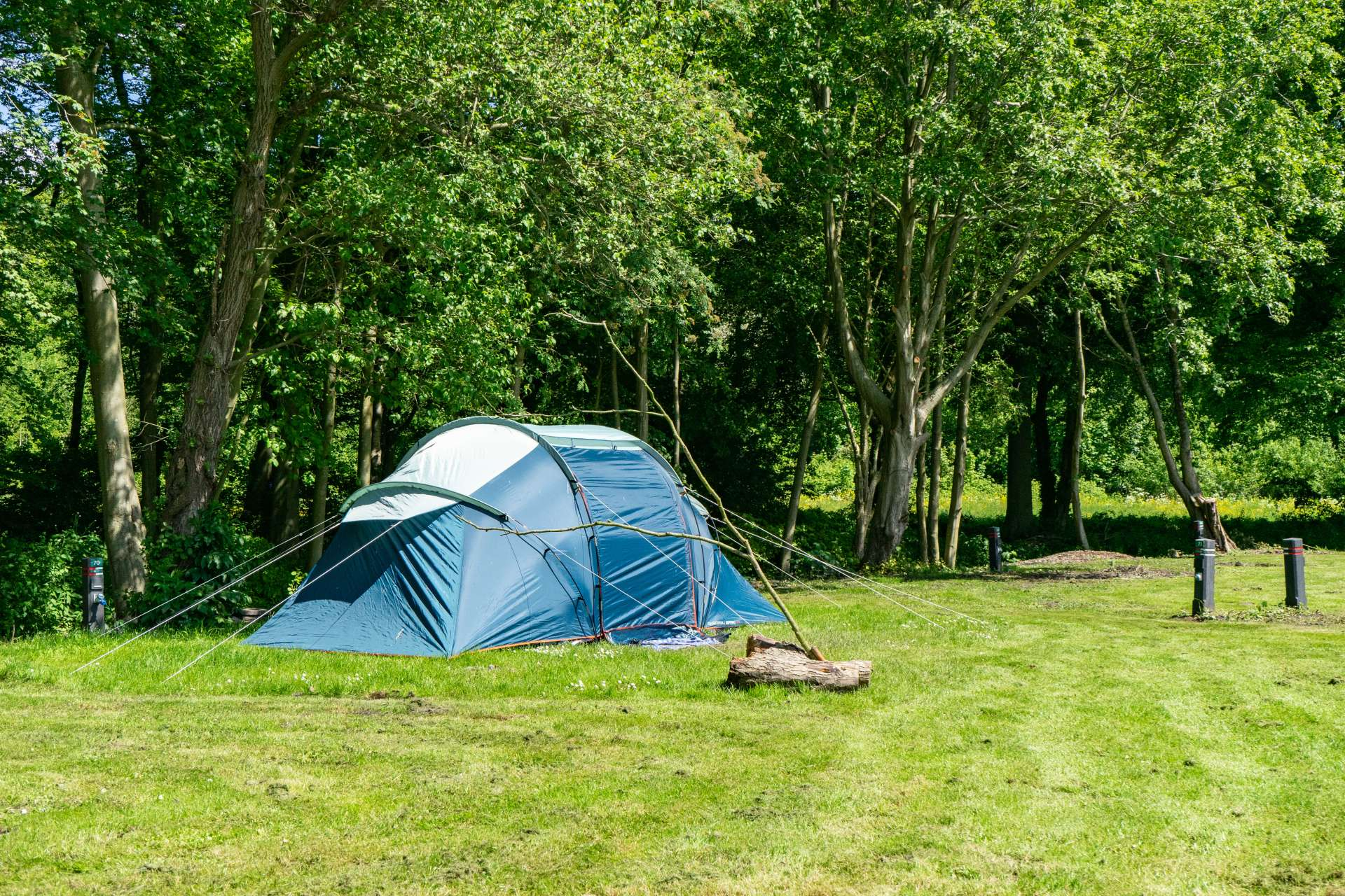 camping-outside-europarcs-het-amsterdamse-bos