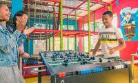 facilities-indoor-playground-europarcs-de-biesbosch