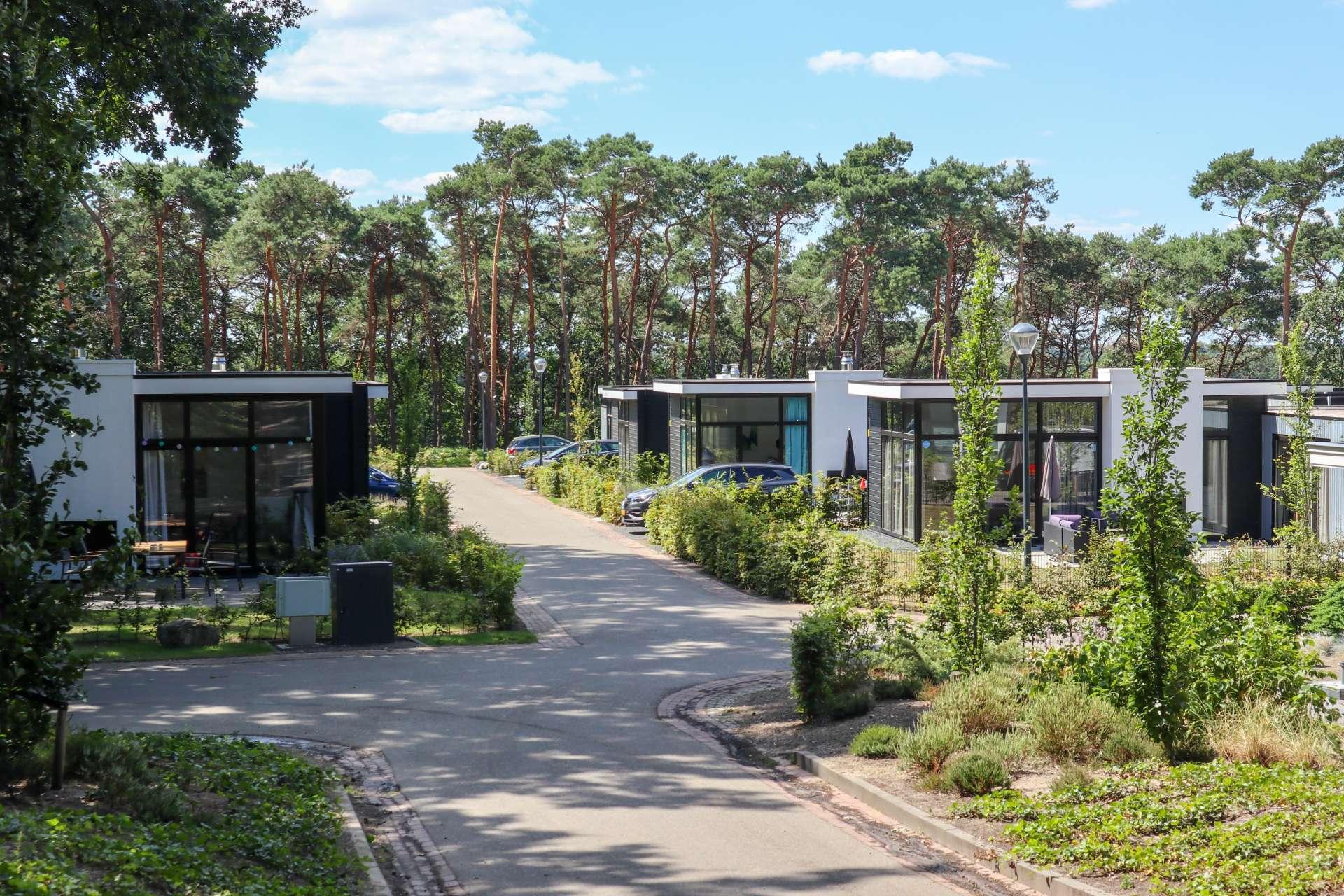 park-accomodations-europarcs-maasduinen