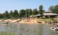 swimming-pond-1-europarcs-de-achterhoek