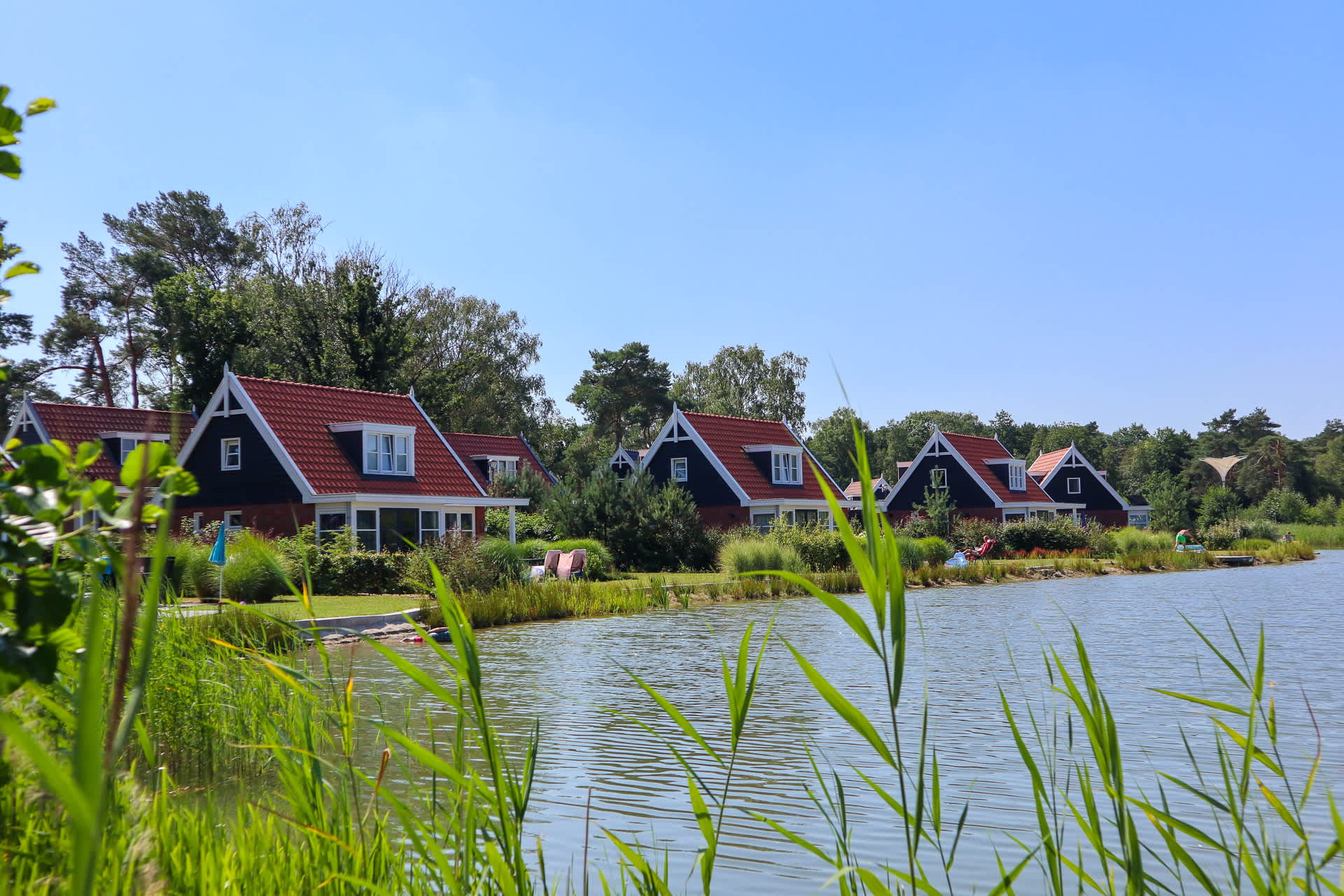 header-villas-water-sunny-europarcs-de-zanding