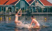 swimming-europarcs-de-rijp