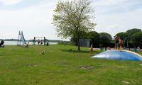 playground-europarcs-markermeer