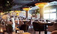 steakhouse-inside-europarcs-kaatsheuvel-1