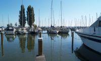 facilities-port-europarcs-poort-van-amsterdam