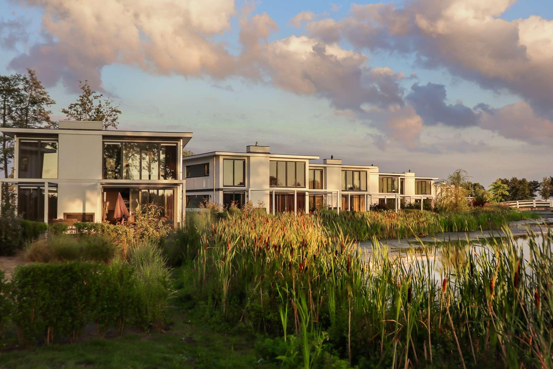 header-park-accommodations-water-europarcs-bad-hulckesteijn