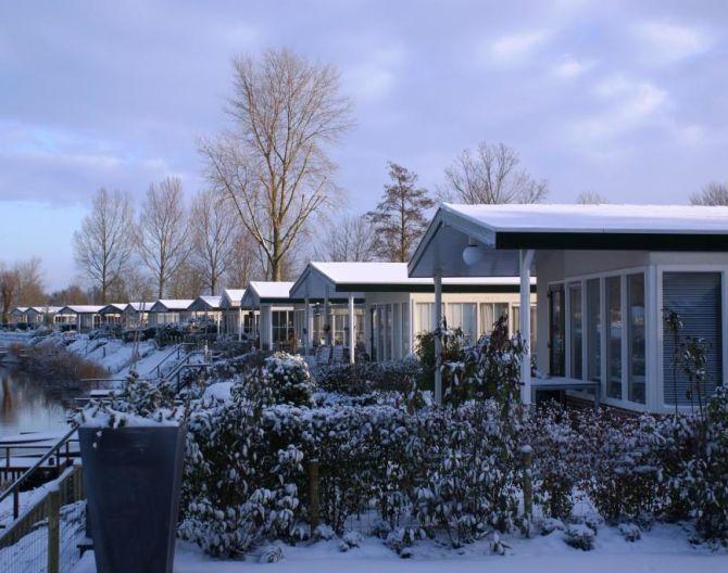 header-winter-europarcs-molengroet