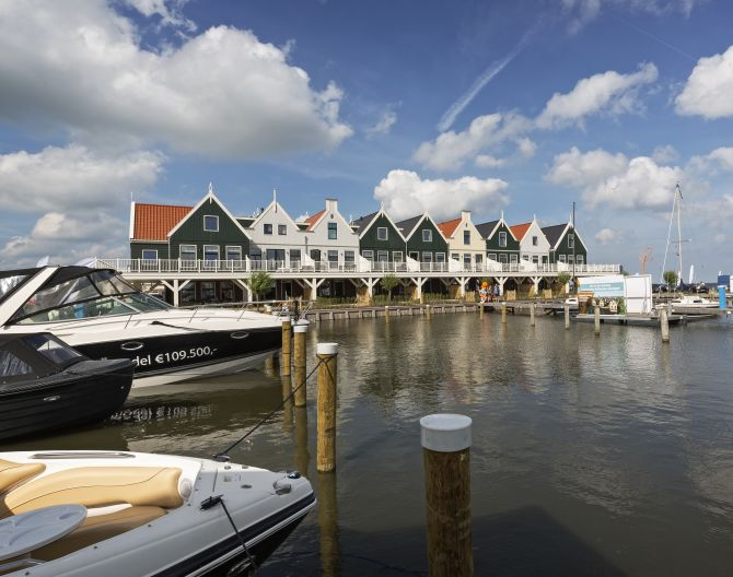 harbour-europarcs-poort-van-amsterdam