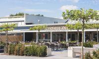 facilities-restaurant-terrace-europarcs-zuiderzee