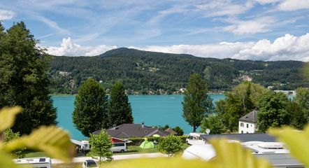 europarcs-woerthersee-blick-auf-see