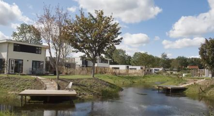 poort-van-zeeland-intro-acco