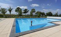 De Rijp zwembad