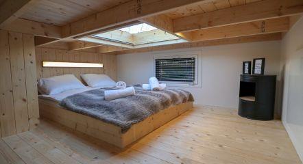 bett-tiny-house-europarcs-buitenhuizen