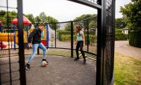 facilities-pannafield1-europarcs-noordwijkse-duinen