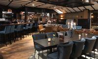 restaurant-europarcs-de-achterhoek