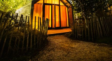 intro-tiny-house-europarcs-bad-hoophuizen