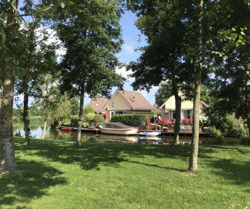 header-accomodation-europarcs-ijsselmeer
