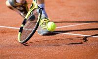 tennis-pixabay