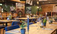 facilitites-restaurant-sophias-italian-europarcs-beekbergen