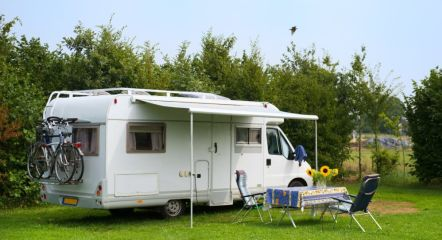 camping-camper-veluwemeer-europarcs-1