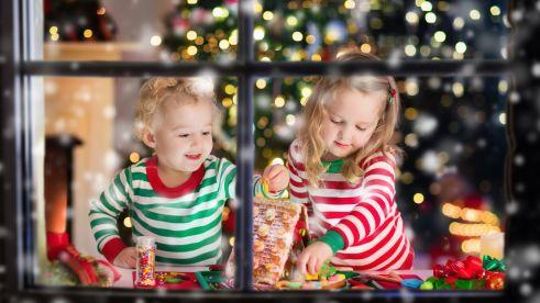 christmas-children-window-europarcs
