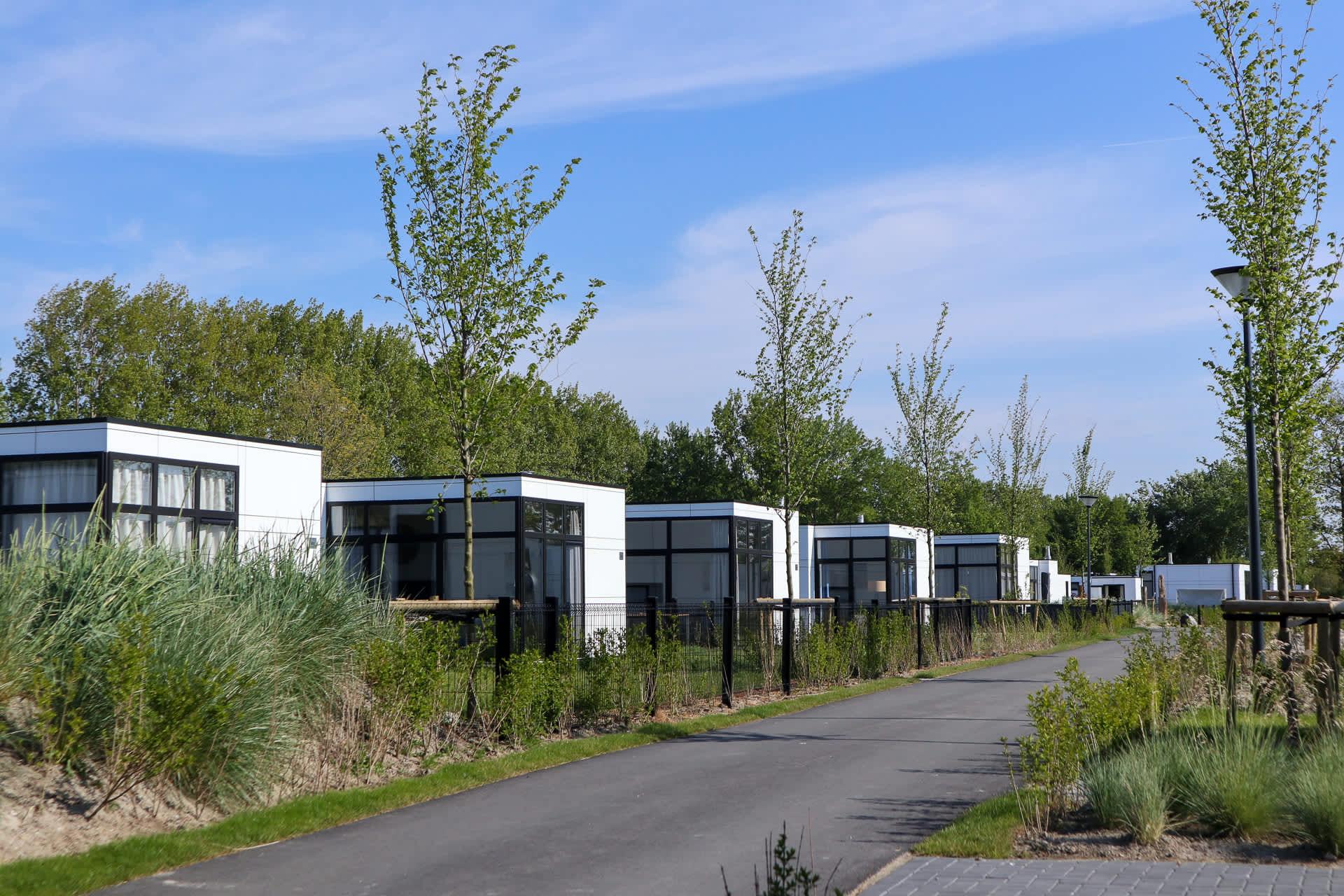 header-accommodations-park-lane-europarcs-schoneveld
