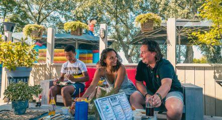 intro-summer-ambiance-family-europarcs-de-biesbosch