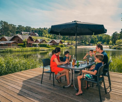 intro-terrace-accommodation-europarcs-brunssummerheide