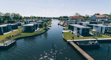 parkview-accommodations-europarcs-veluwemeer