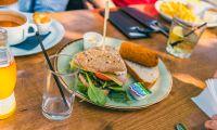 facilities-lunch-restaurant-europarcs-zuiderzee