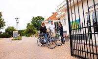 facilities-bike-rental1-europarcs-noordwijkse-duinen