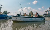 facilities-boat-rental-europarcs-de-biesbosch