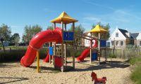 facilities-playgarden-europarcs-poort-van-amsterdam