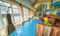 children-swimmingpool-europarcs-poort-van-amsterdam