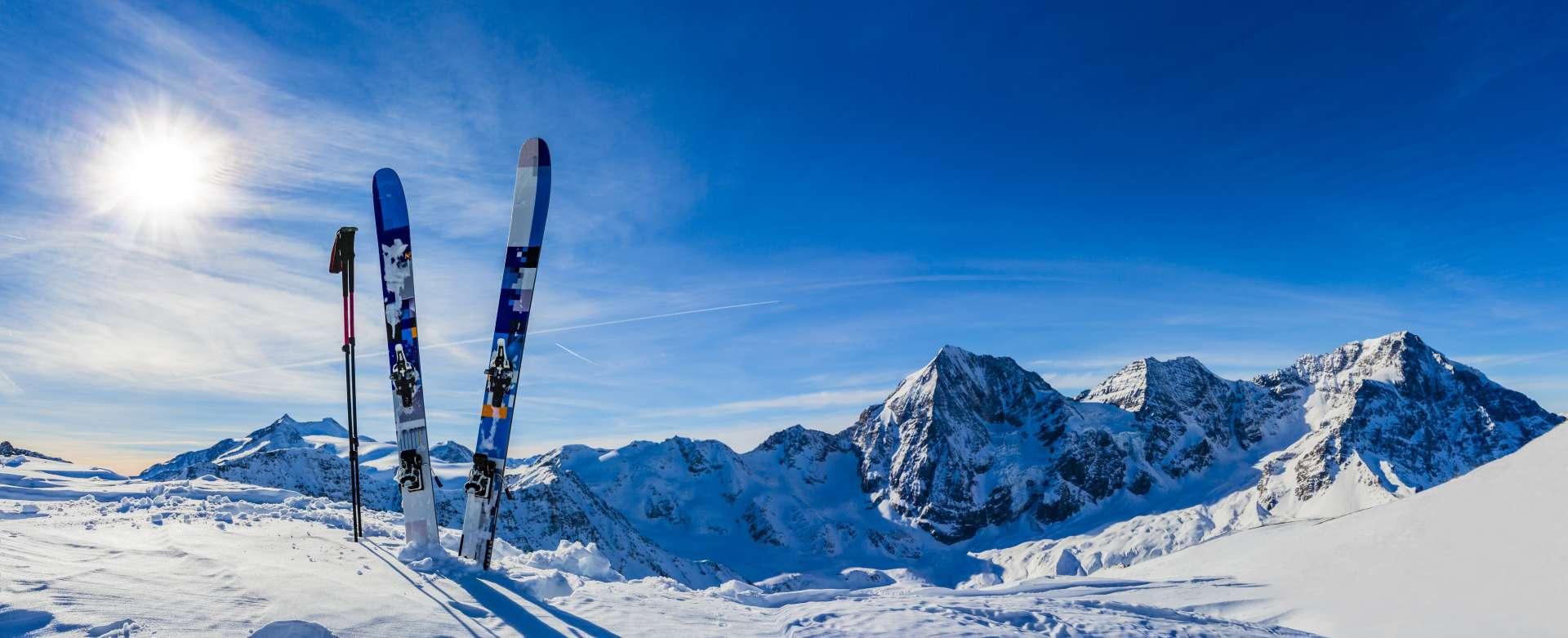 header-ski-europarcs-arlberg