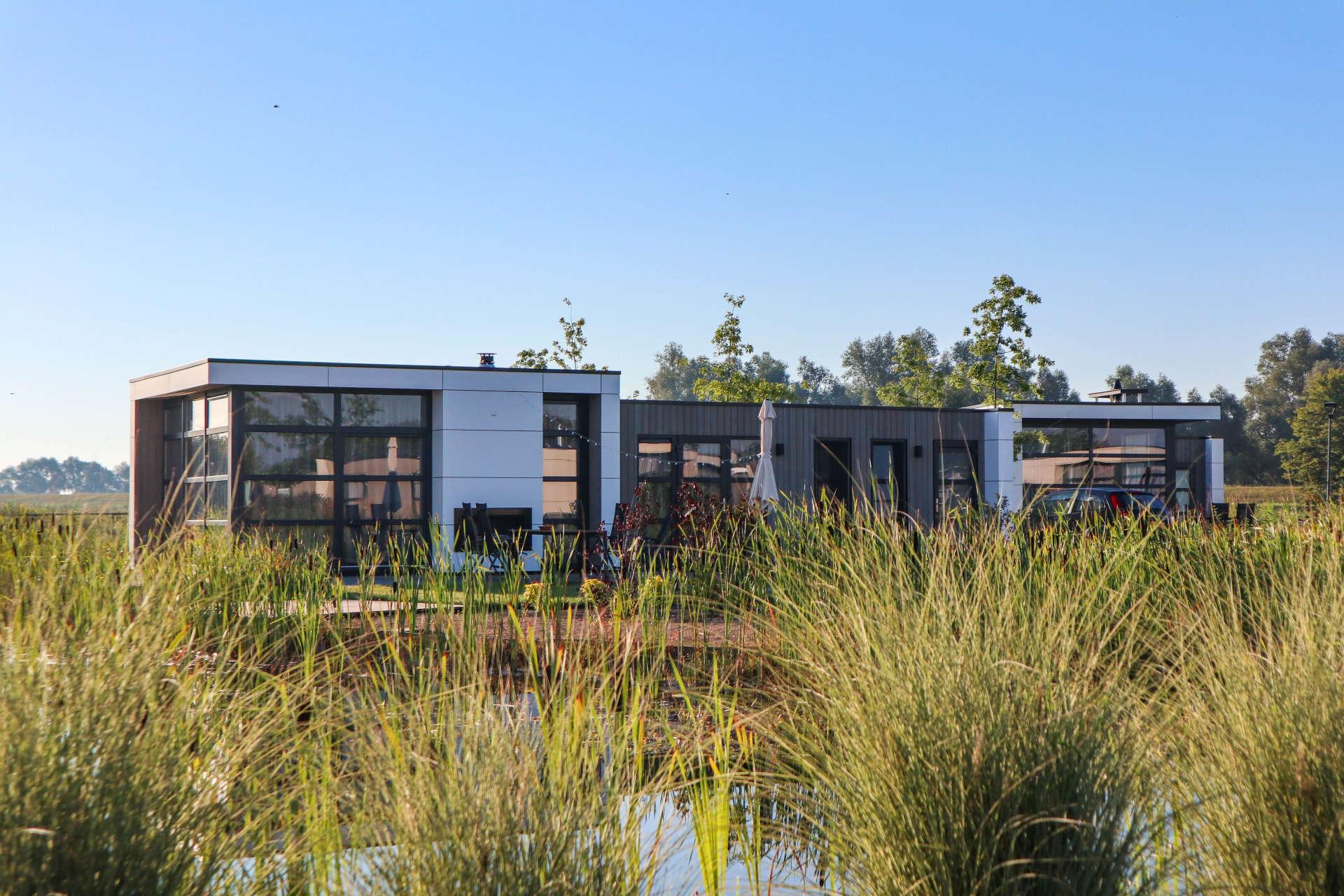 header-accommodations-grass-europarcs-marina-strandbad