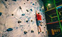 facilities-indoor-playground-kids-climbing-europarcs-zuiderzee