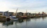 facilities-pier-steiger-europarcs-de-kraaijenbergse-plassen