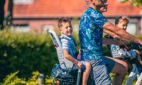 bike-rental-europarcs-kaatsheuvel-1