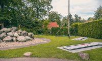 facilities-mini-golf-europarcs-reestervallei