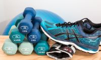 fitness-dumbbells-pixabay