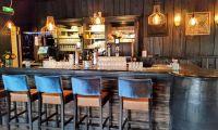 facilities-bar-restaurant-europarcs-buitenhuizen