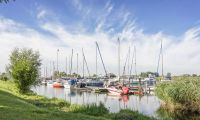 harbour-europarcs-veluwemeer