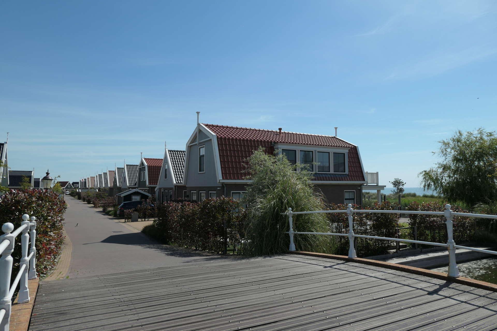 accommodations-park-europarcs-poort-van-amsterdam