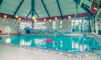 facilities-swimming-pool-europarcs-ijsselmeer