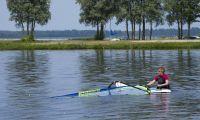 facilities-water-activities-europarcs-bad-hoophuizen