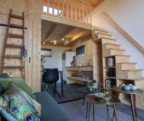 indoor-tiny-house-europarcs-buitenhuizen